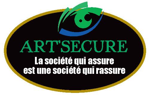 logo art-secure